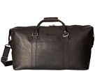 Kenneth Cole Reaction I Beg To Duffel