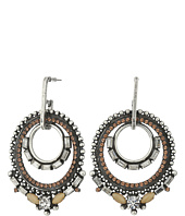 DANNIJO - CHANDRA Earrings