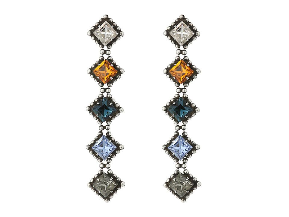 DANNIJO - HYDRA Earrings