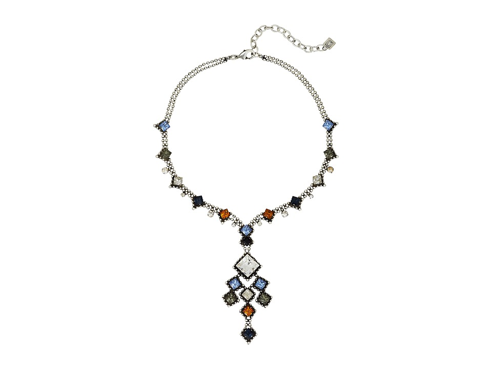 DANNIJO - JAYA Necklace