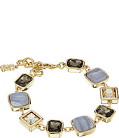 Cole Haan - Stone Line Bracelet