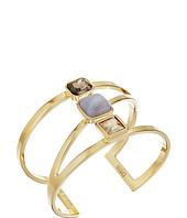Cole Haan - Large 3 Stone Cuff Bracelet