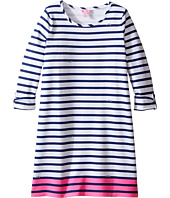 Lilly Pulitzer Kids - Little Devon Dress (Toddler/Little Kids/Big Kids)