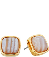Cole Haan - Basic Stud Earrings