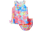 Lilly Pulitzer Kids - Lilly Shift (Infant)
