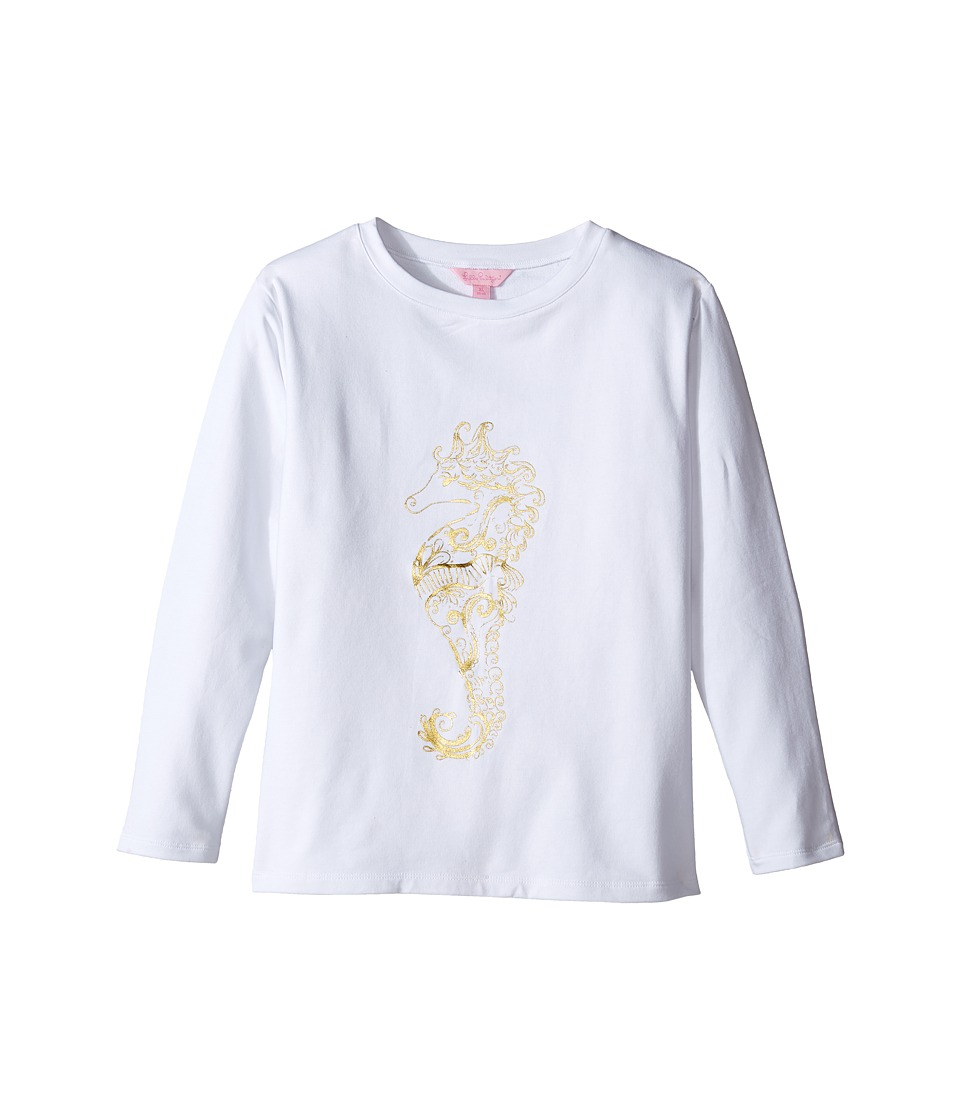 Lilly Pulitzer Kids - Cosy Popover