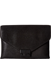 Loeffler Randall - Junior Lock Clutch