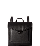 Loeffler Randall - Rider Backpack