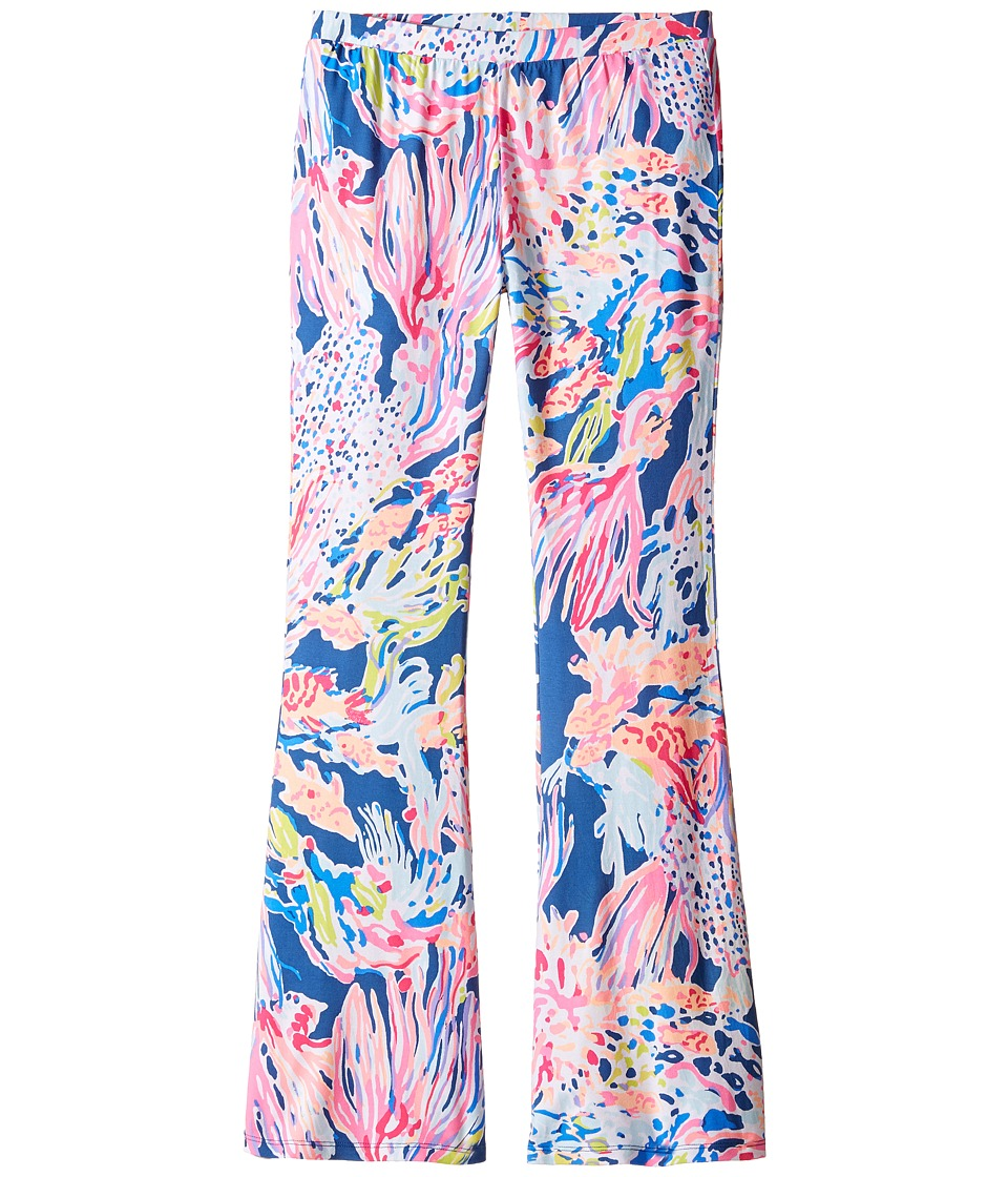 Lilly Pulitzer Kids - Tola Pants