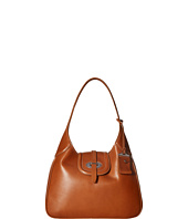 Dooney & Bourke - Florentine Large Hobo