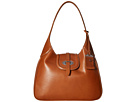 Dooney & Bourke Florentine Large Hobo