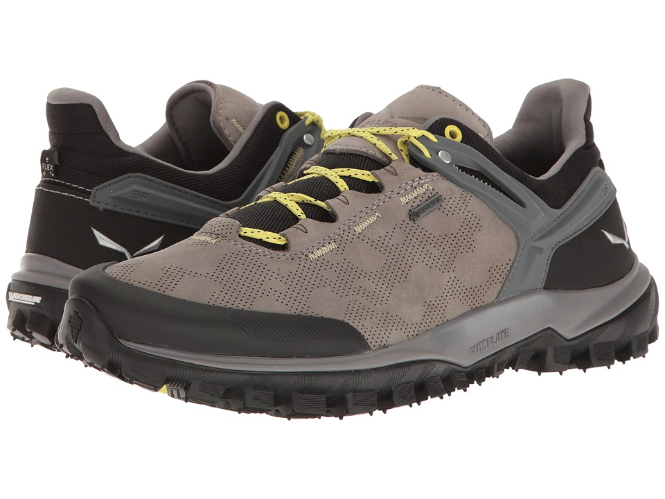 SALEWA Wander Hiker GTX (Sauric/Limelight) Women