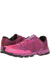 SALEWA - Lite Train