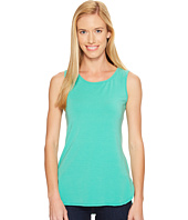 Stonewear Designs - Tailwind Tank Top