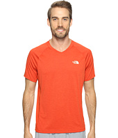 The North Face - Ambition V-Neck