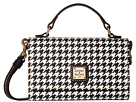 Dooney & Bourke Small Mimi Crossbody Henderson