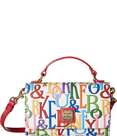 Dooney & Bourke - Small Mimi Crossbody Retro