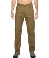 The North Face - Relaxed Motion Pants