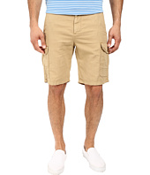 Robert Graham - McCallister Casual Woven Shorts