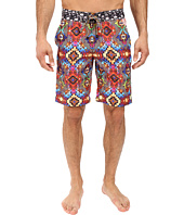 Robert Graham - Diamond Back Swimwear