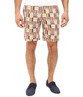 Robert Graham - Sedona Woven Shorts