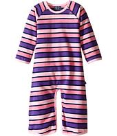Toobydoo - Harper Bootcut Jumpsuit (Infant)