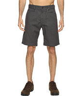 The North Face - Campfire Shorts