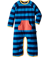 Toobydoo - Brody Bootcut Jumpsuit (Infant)