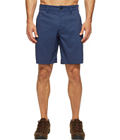 The North Face - Rockaway Shorts