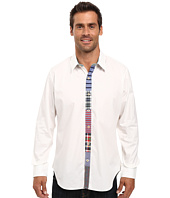 Robert Graham - Dwellings Long Sleeve Woven Shirt