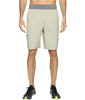 The North Face - Pull-On Adventure Shorts