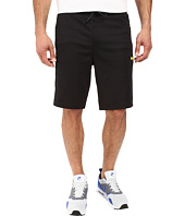 Robert Graham - Aydin Knit Shorts