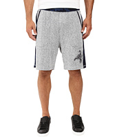 Robert Graham - Zachary Knit Shorts