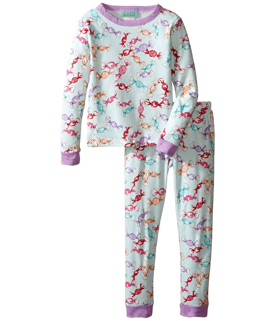 BedHead Kids - Long Sleeve Long Pants Set