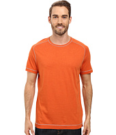 Robert Graham - Flagstaff Short Sleeve Knit T-Shirt