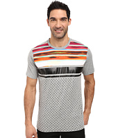 Robert Graham - Apache Trail Short Sleeve Knit T-Shirt