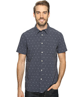 The North Face - Short Sleeve Pursuit Shirt