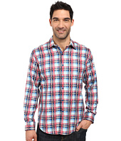 Robert Graham - Rift Valley Long Sleeve Woven Shirt