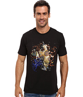 Robert Graham - Octopus Short Sleeve Knit T-Shirt