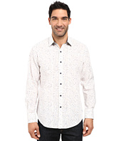 Robert Graham - Kallahari Long Sleeve Woven Shirt