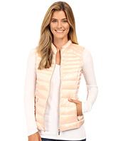 Calvin Klein - Metallic Puffer Vest