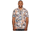 Columbia - Big & Tall Trollers Best Short Sleeve Shirt