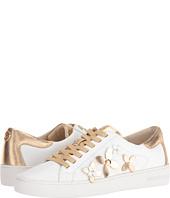 MICHAEL Michael Kors - Lola Sneaker