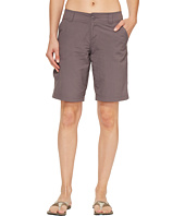 Columbia - East Ridge II Shorts