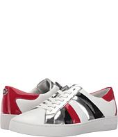 MICHAEL Michael Kors - Conrad Sneaker