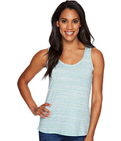 Columbia - Sunshine Springs™ Tank Top