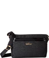 Kipling - Jude Crossbody Bag