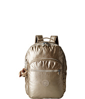 Kipling - Seoul Metallic Backpack With Laptop Protection