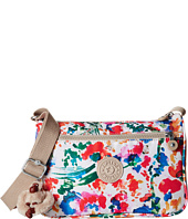 Kipling - Callie Printed Handbag