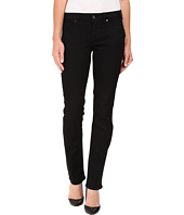 Calvin Klein Jeans - Straight Jeans in True Black